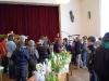 Vítání jara v Sehradicích 15. - 16.4.2011