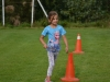 Vojtův sportovní den přilákal desítky dětí 2016