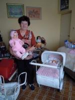 vystava_panenek_201102_nejvzacnejsi_kousek