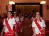 Vystoupení folklorního souboru DIVÍŠEK pro seniory - 16. 11. 2012