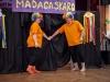 2020-02-22-MaskarniPlesSehradice-069