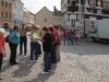 Zájezd do  Lednice a Mikulova - 9. 9. 2014