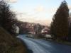 zima-20062007-07
