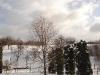 zima-20062007-14