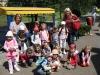 zs-zacatek-2009-2010-ve-skolni-druzine-sehradice-001