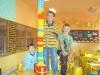 zs-zacatek-2009-2010-ve-skolni-druzine-sehradice-003