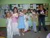 zs-zacatek-2009-2010-ve-skolni-druzine-sehradice-004