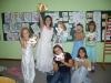 zs-zacatek-2009-2010-ve-skolni-druzine-sehradice-005