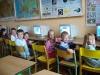 zs-zacatek-2009-2010-ve-skolni-druzine-sehradice-006