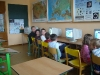 zs-zacatek-2009-2010-ve-skolni-druzine-sehradice-007