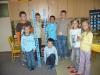 zs-zacatek-2009-2010-ve-skolni-druzine-sehradice-008