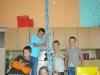 zs-zacatek-2009-2010-ve-skolni-druzine-sehradice-009