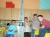 zs-zacatek-2009-2010-ve-skolni-druzine-sehradice-010
