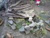 zs-zacatek-2009-2010-ve-skolni-druzine-sehradice-012