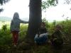 zs-zacatek-2009-2010-ve-skolni-druzine-sehradice-019