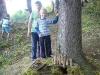 zs-zacatek-2009-2010-ve-skolni-druzine-sehradice-022