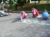 zs-zacatek-2009-2010-ve-skolni-druzine-sehradice-027