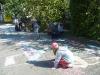 zs-zacatek-2009-2010-ve-skolni-druzine-sehradice-032