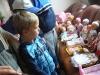 zs-zacatek-2009-2010-ve-skolni-druzine-sehradice-033