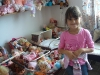 zs-zacatek-2009-2010-ve-skolni-druzine-sehradice-035