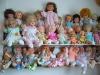 zs-zacatek-2009-2010-ve-skolni-druzine-sehradice-036