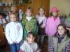 zs-zacatek-2009-2010-ve-skolni-druzine-sehradice-038