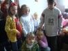zs-zacatek-2009-2010-ve-skolni-druzine-sehradice-041