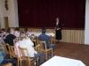 zs-ms-zahajeni-skolniho-roku-2008-2009-001