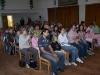 zs-ms-zahajeni-skolniho-roku-2008-2009-002