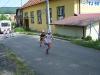 zs-ms-zahajeni-skolniho-roku-2008-2009-005