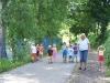 zs-ms-zahajeni-skolniho-roku-2008-2009-006