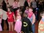 ZŠ/MŠ - Karneval 2006