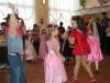 zs-ms-karneval-2006-003