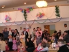 zs-ms-karneval-2006-005