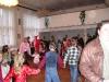 zs-ms-karneval-2008-001