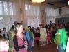 zs-ms-karneval-2008-002