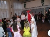 zs-ms-karneval-2008-005