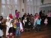 zs-ms-karneval-2008-007