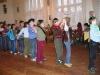 zs-ms-karneval-2008-008
