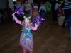 zs-ms-karneval-deti-2009-001