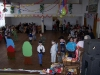 zs-ms-karneval-deti-2009-003