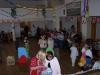 zs-ms-karneval-deti-2009-004