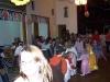 zs-ms-karneval-deti-2009-005