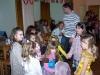 zs-ms-karneval-deti-2009-006