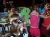 zs-ms-karneval-deti-2009-010