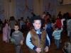 zs-ms-karneval-deti-2009-012