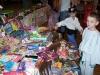 zs-ms-karneval-deti-2009-013