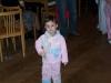 zs-ms-karneval-deti-2009-015