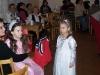zs-ms-karneval-deti-2009-017