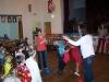 zs-ms-karneval-deti-2009-018